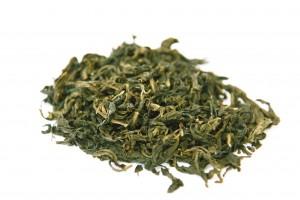 ceai-3