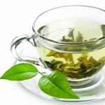 Group logo of Amatori de ceai
